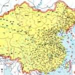 孫慶餘專欄:為了不讓中華民國消失不見