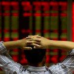 英媒:中國經濟危機遠比希臘令人擔憂