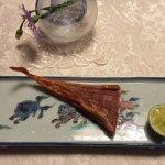 李長聲專文:日本珍肴海參腸