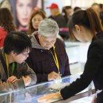 醫療欠費500萬 中國旅客10月起來台須強制保險