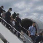 中國稱被遣返維吾爾人企圖參加「聖戰」