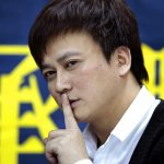 中國立法嚴格管控 部落客噤聲接受再教育