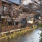 【張維中專欄】日本鬼城化危機:解決閒置空屋成當務之急