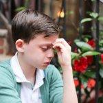 同婚法案通過,LGBT真的自由嗎?小男孩的眼淚告白