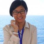 「我的力量很微弱,但我不懼怕」被中國綁架的維權律師王宇