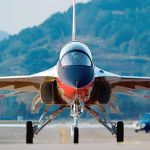 空軍高級教練機轉自製 美、義爭與台廠合作拚690億商機