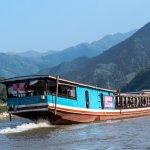 日本推「新東京戰略2015」抗衡中國:日本與湄公河五國的新合作