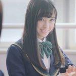 桃花不夠旺怎麼辦?日本5大求姻緣必訪的戀愛神社