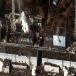 福島核災浩劫知多少?海量資訊網路公布