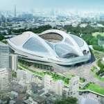 觀點投書:後2020東京奧運時代的日本經濟─好得起來嗎?