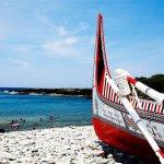 到蘭嶼玩一定要做的10件事!來一趟獨特浪漫的跳島旅行