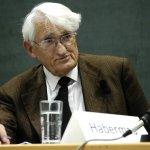 德國思想大師批判德國總理:威脅歐洲整合、輸掉德國形象