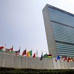 觀點投書:務實推動台灣重返聯合國