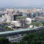 台北藝術中心籌備處一人苦撐「劇場不需要人經營?」
