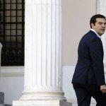 希臘改頭換面? 政策大轉彎推動國有私產化