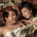 《道士下山》遭批低級下流、粗俗淫穢 中國道教協會要求停止播映