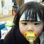 在日本生病了怎麼辦?日本醫院跟你想像中的不一樣!