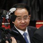 「非法獲取國家秘密,嚴重破壞保密制度」胡錦濤親信令計劃遭判無期徒刑
