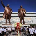 酷刑、虐殺、性暴力 北韓嚴重侵害人權