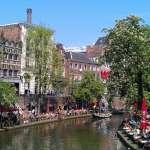 如果政府每個月發錢給你,你還會認真工作嗎?荷蘭政府做實驗!
