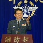 國防部提高加給奏效 志願役募兵、留營人數創新高