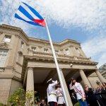 閻紀宇專欄:美國與古巴走上和解之路 冷戰幽靈長相左右