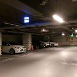 觀點投書:自備停車位也解決不了台北交通問題