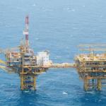 中國開發東海油田 日媒:恐轉作軍事用途