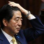 5位日本前首相反安保法案 催安倍「趕快下台」