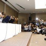 日本企業界醜聞》東芝假帳案恐遭罰73億日圓 將出售多項業務