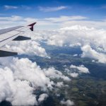 在亞洲搭飛機安全嗎?《華爾街日報》指出亞洲飛航安全5大危機