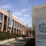 義大利同性伴侶權益遭漠視 歐洲法院施壓