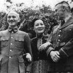 當美國鷹遇到中國龍:《1927民國之死》選摘(3)