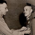 蔣介石兩度成為美國暗殺對象:《槍桿、筆桿和權術》選摘(1)