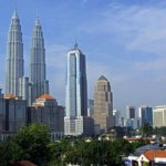 馬來西亞擬新法案 辱罵華人將受到起訴