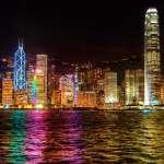 香港革新論》捍衛國際金融中心地位,就是捍衛香港