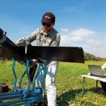 無人機元年啟動 哪些台廠能沾光?