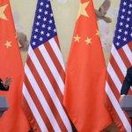 特寫:中國與美國如何爭奪在非洲的影響力