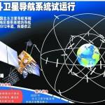 急起直追美國GPS系統 中國「北斗雙星」關鍵部件全部國產化