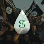 資金雄厚的「國家」:對伊斯蘭國該有的想像