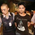 觀點投書:北捷隨機傷人案之起訴,看台灣人的法治觀