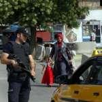伊朗–土耳其天然氣管線發生爆炸!伊朗指控庫德工人黨為主謀