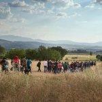 無國界醫生:世界各國「移民」政策殺人