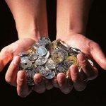 丘昌泰觀點:怎樣讓有錢人樂於承擔「富人稅」?