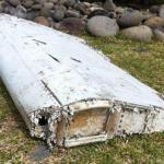 印度洋法屬小島發現飛機碎片 疑為失蹤馬航班機殘骸