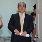 協商結論 王金平:大家可以安心回去了