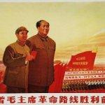 陳破空專文:拒絕達賴喇嘛,北京失敗的民族政策