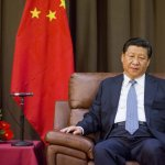 中國最神秘高層會議「北戴河會議」提前至下星期召開