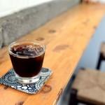 學會這4件事,你就懂得如何品酒、品咖啡了!