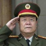 原中共中央軍委副主席郭伯雄 遭開除黨籍
